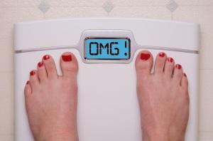 bigstock-Omg-Scale-7882332