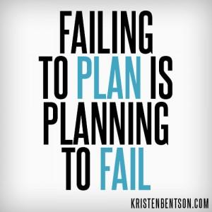 121017_failing-to-plan-300x300