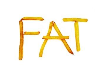 fatfries.jpg