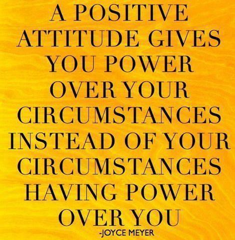53307-A-Positive-Attitude